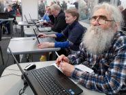 СМИ: Власть проработает вопрос индексации пенсии работающим пенсионерам