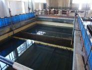 Котлас продолжает участие в федеральном проекте «Чистая вода»
