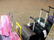 Для части россиян изменились правила отпуска