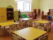 Состоялась очередная комиссия по комплектованию детских садов