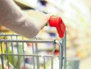 К Новому году россиян ожидает очередной рост цен на продукты