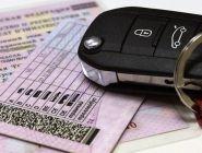 В Котласе по требованию прокуратуры прекращено действие права управления транспортным средством
