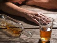 В Архангельской области продолжают травиться алкоголем