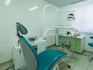 Из российских поликлиник исчезнут кабинеты стоматологов и психологов