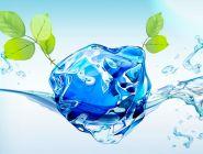 Ионизированная вода — доступное средство оздоровления