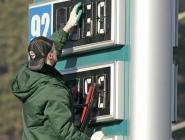 Областное УФАС направило запросы трём поставщикам топлива