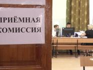 В российских вузах повальный недобор студентов