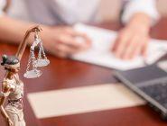 Котлашане могут получить юридическую помощь