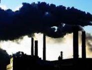 В Госдуме опровергли намерение приравнять сжигание мусора к его переработке