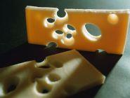 За сухарики и кусок сыра - до 4 лет за решеткой