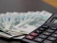 Задолженность по зарплате в России продолжает расти