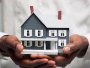 Введена административная ответственность за грубые нарушения лицензионных требований при управлении многоквартирным домом