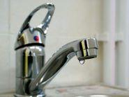 Когда в Котласе и Вычегодском не будет горячей воды?
