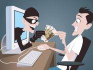 За минувшие сутки сразу три жителя области оказались обманутыми при совершении покупок в сети Интернет