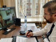 Более 1 100 заявок направили жители Архангельской области на догазификацию