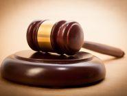 С управляющей компании взысканы материальный ущерб, компенсация морального вреда и штраф