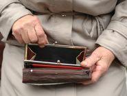Появился новый способ обмана пенсионеров