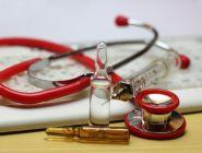 В работе регионального министерства здравоохранения и Росздравнадзора выявлены нарушения закона
