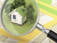 Росреестр предложил ввести мониторинг использования дачных участков