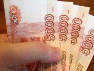 По 20 тысяч рублей в месяц предлагают выплачивать беременным россиянкам
