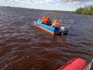 В Архангельской области водолазы приступили к обследованию пляжей