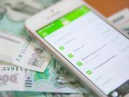 Желание сохранить сбережения обернулось для 27-летней жительницы Котлаского района потерей 180 тысяч рублей