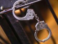В Котласском районе задержан подозреваемый в убийстве местного жителя