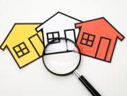 Названы регионы-лидеры по доступности ипотеки