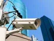 Систему «Безопасный город» предложили внедрить по всей стране