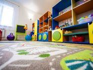 Материнским капиталом можно оплатить детский сад, не дожидаясь трехлетия ребенка