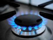В Архангельской области газифицировано более полутора тысяч квартир и домов