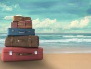 Россияне рассказали, какую сумму готовы потратить на отпуск