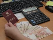 Депутат Госдумы рассказал, кто имеет право на перерасчёт пенсий