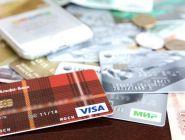 Граждан защитят от мошенничества с микрокредитами