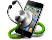 Потребителю отказали в ремонте телефона при наличии сертификата на дополнительную гарантию