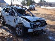 Игорь Орлов: «Нам нужны новые решения для ликвидации аварийности на дорогах»