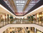 Четверть торговых центров в России может закрыться