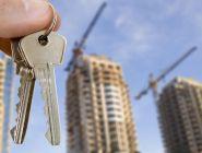 В России прогнозируют сильный рост цен на недвижимость