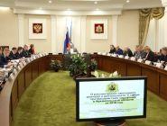 Жителей Архангельской области коррупция не волнует