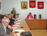 Город развивается: бюджет Котласа в этом году перешагнул по расходам уровень в 3 млрд рублей