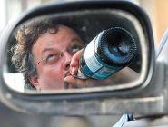 В Архангельской области грядут массовые проверки водителей авто и мототранспорта