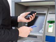 Мошенники пытались «ограбить» крупнейшие российские банки