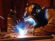 В Минтруде признали, что в России каждое пятое рабочее место опасно