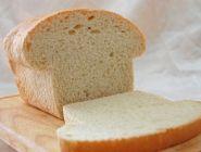 Роспотрбнадзор Архангельской области проверил хлеб