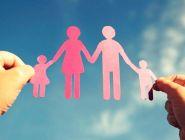 Семьи региона продолжают получать ежемесячные выплаты из материнского капитала