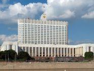Кабмин опубликовал план по снижению смертности в России