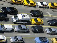 Госдума совершенствует порядок регистрации транспортных средств
