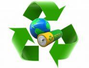 Росатом возьмёт опасные отходы под контроль