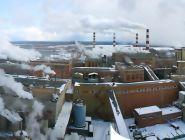 В России внедрят системы автоконтроля за ущербом экологии