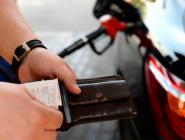 О фактах завышения цен на топливо можно будет сообщить на